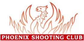Phoenix Shooting Club